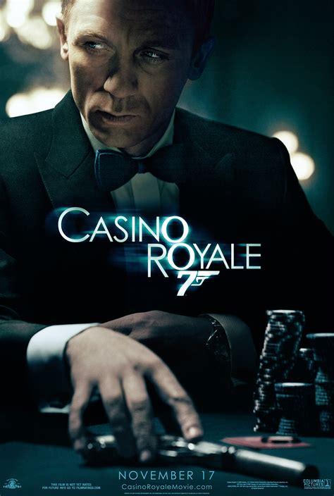 Ver Casino (1995) Pelicula Completa Online En espaol Latino