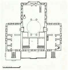 Süleymaniye mosque layout plan | Ottoman Empire - History ...