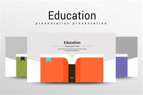 35+ Free Education Powerpoint Presentation Templates