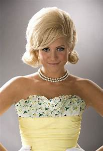 Hairspray Picture 9