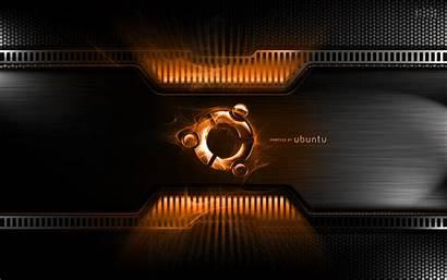 Ubuntu Wallpapers Linux Pixelstalk
