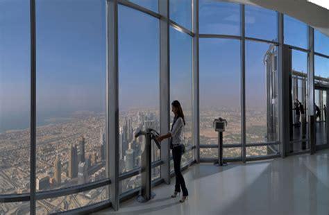 Burj Khalifa Top Floor Room by Burj Khalifa Sky At The Top View 148th Floor With One Way