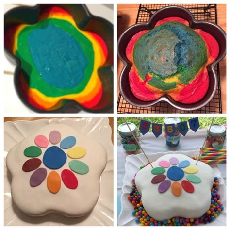 17 best images about my cakes on pinterest car cakes