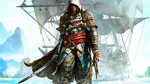 Análise | Assassin's Creed IV: Black Flag | Supernovo.net