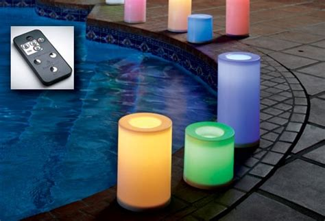 33 best images about summer 2013 at partylite on