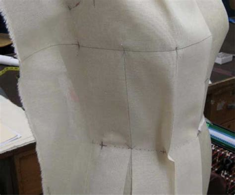 garment draping what is fashion draping and why should designers learn