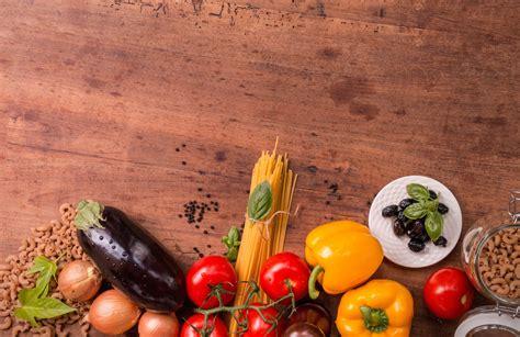 x cuisine free stock photos of vegetables 183 pexels