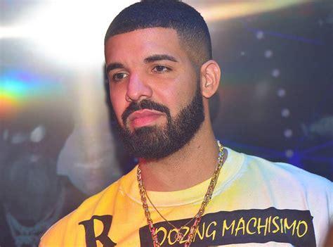 Drake drake    stop telling women   behave 1024 x 759 · jpeg