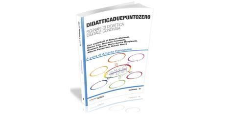 Scienze E Tecniche Psicologiche Pavia by 19 Febbraio Presentazione Libro