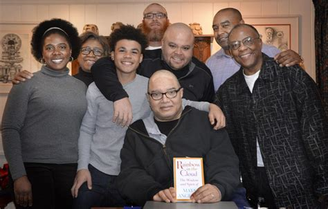 Angelou Gathering To Celebrate Love, Life