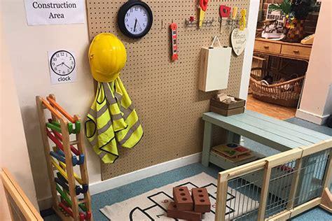 romford pre school day nursery  scrumptious early