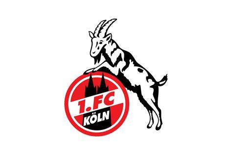 Fc Koln Fc Koln Logo Logo