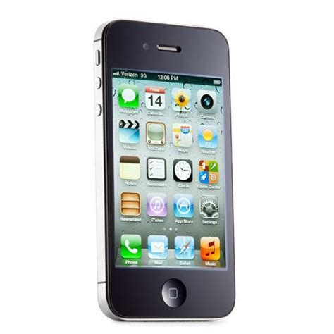 iphones verizon apple iphone 4s verizon wireless review rating pcmag