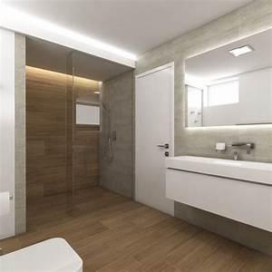 Design Badezimmer Frische Haus Design Ideen