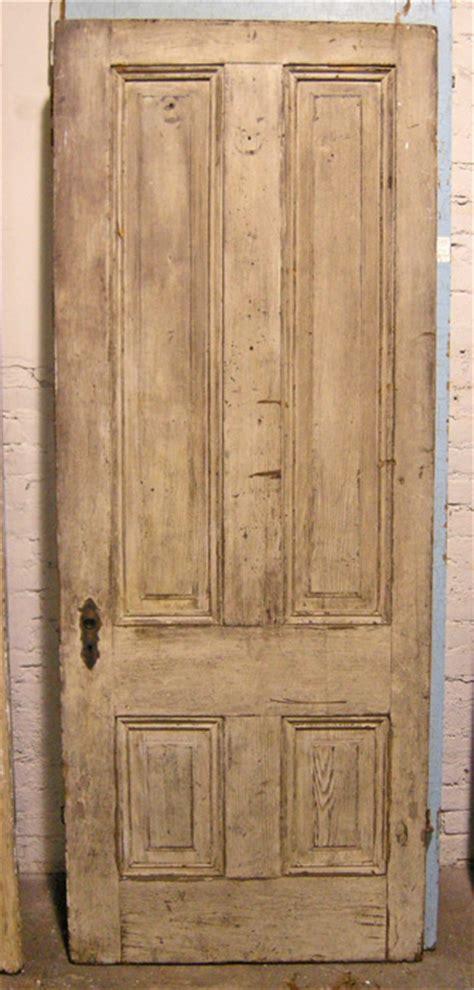 house interior door styles