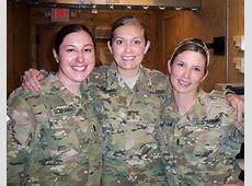 American Female Soldiers wwwimgkidcom The Image Kid