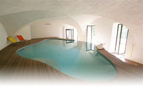chambres d 39 hôtes de charme en ardèche avec piscine et spa