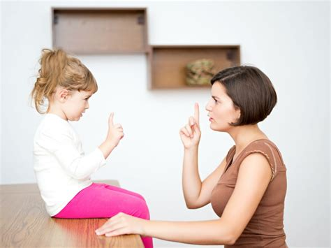 how to teach to stop lying today s parent 417 | how to teach kids to stop lying 960x1280 1024x768