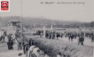 Ecurie Marseille : prix de marseille borely au petit parieur ~ Gottalentnigeria.com Avis de Voitures