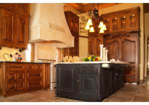 kitchen cabinet paint ideas colors country kitchen decorating ideas with pendant l