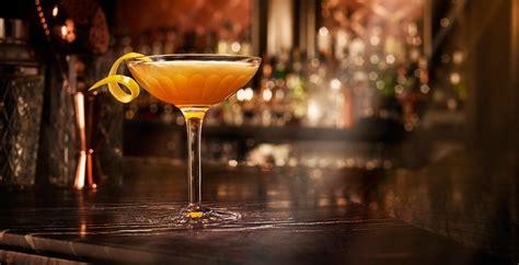 Royal Sidecar Cocktail Recipe  Rémy Martin