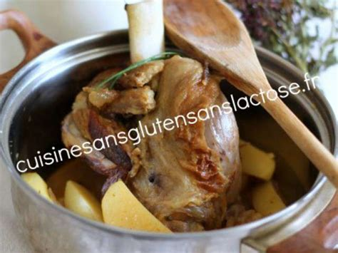 souris cuisine recettes de souris de cuisine sans gluten et sans lactose