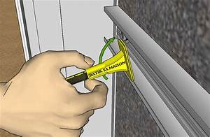 Comment Faire Des Bandes De Placo : doublage des murs p riph riques isolation comment faire ~ Dailycaller-alerts.com Idées de Décoration