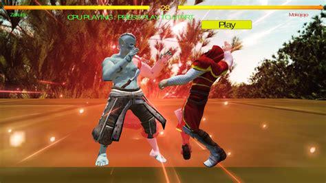 Ancient Warrior : Fighting Games 3D APK Baixar - Grátis ...