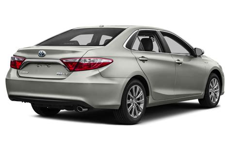 toyota car 2016 2016 toyota camry hybrid price photos reviews features