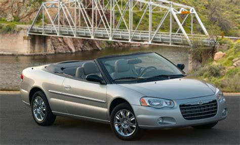 motor auto repair manual 2006 chrysler sebring electronic throttle control chrysler sebring 2001 2006 service repair manual download manuals