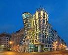 Dancing House Hotel, Prague, Czech Republic - Booking.com