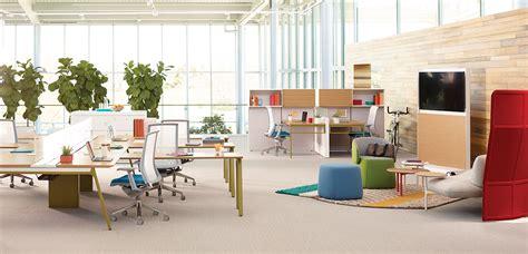 le de bureau but comment choisir mobilier de bureau professionnel