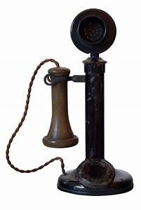 July In Telephone History