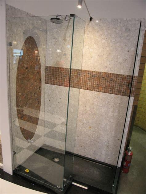 pre made vanities prostone