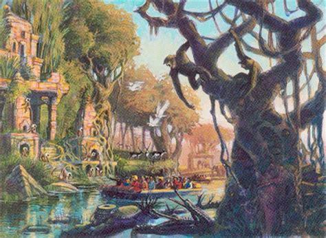 Boat Building Quest Ys Viii by Walt Disney Resort Project Page 6 Wdwmagic