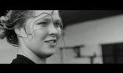 WATCH: Trailer for new Ronda Rousey documentary released ...