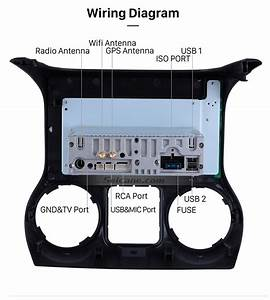 2014 Jeep Wrangler Radio Wiring Diagram from tse1.mm.bing.net