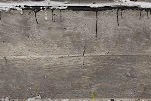 Streifenfundament Garage Kosten : bodenplatte kosten preise f r das fundament ~ Watch28wear.com Haus und Dekorationen