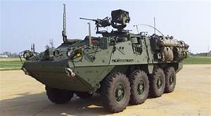 Looking for Anti- Drone Defense? - Try Vehicle-Mounted ...