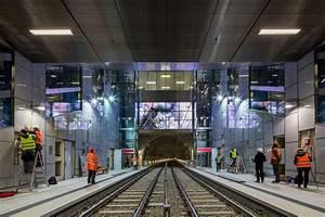 S Bahn Düsseldorf : d sseldorf art in metro ~ Eleganceandgraceweddings.com Haus und Dekorationen