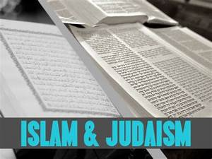 33 Venn Diagram Of Christianity Islam And Judaism