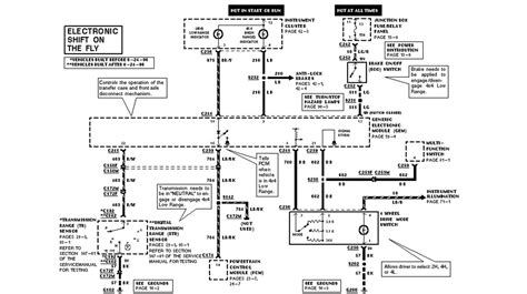 1999 Ford F 150 Fuse Box Replacement by 2006 Ford Explorer Fuse Box Cover Ford Auto Fuse Box Diagram