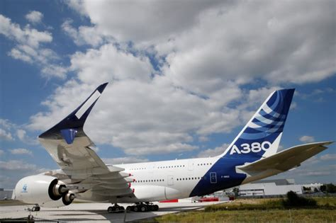siege plus air a380 airbus confirms a380plus study leeham and comment