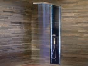 simple bathroom tile ideas simple bathroom shower tile ideas