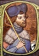 Category:Wenceslaus, King of the Romans - Wikimedia Commons