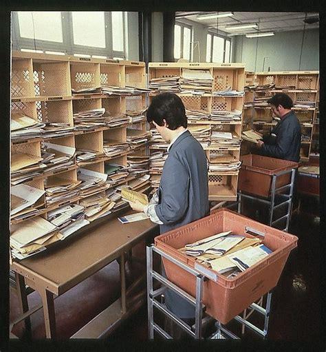 bureau de poste douai 1000 images about le bureau de poste on