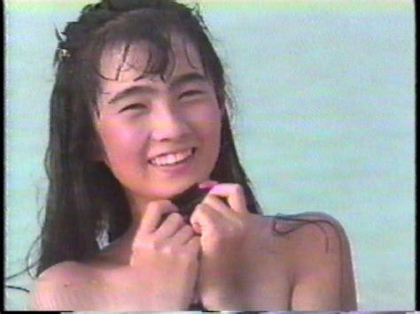 shiori suwano gallery gallery 11004 my hotz pic free download nude photo gallery