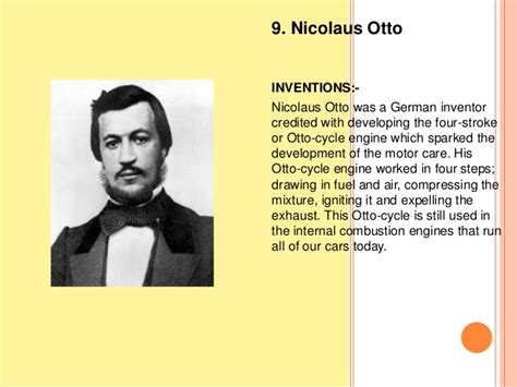 Top 10 Engineers Of All Times