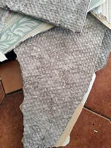 Schema Pose Plaque Fibro Ciment : big bag plaque amiante construction maison b ton arm ~ Dailycaller-alerts.com Idées de Décoration