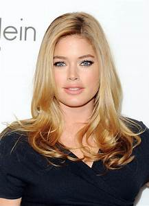 Doutzen Kroes's Dining Room Is a Comforting Oasis